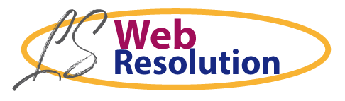 LS Web Resolution