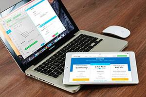 creation site internet Haute loire
