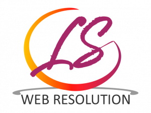 Logo LS Web Resolution